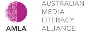 The Australian Media Literacy Alliance
